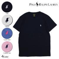 商品説明  【ポニーのロゴマークで知られるポロ ラルフローレンのアイテムが入荷!!】 ・日本でも大人...