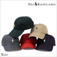 商品説明  【ポニーのロゴマークで知られるポロ ラルフローレンのアイテムが入荷!!】 ・POLO R...