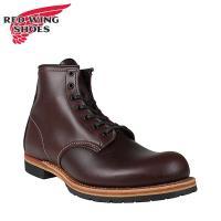 商品説明  【世界中のワークブーツを代表するブランド「RED WING」!!】 ・レッドウイングの創...