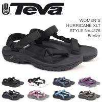 商品説明 【世界初ストラップ付きのスポーツサンダルを開発した「Teva」が登場!!】 ・テバのスポー...