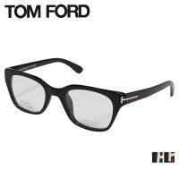 商品説明  【イタリア製TOM FORDのハイクオリティーなメガネ♪】  ・グッチやイブサンローラン...