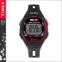 【アメリカ合衆国唯一の時計ブランド登場!!】                     ■サイズ:フェ...