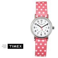 商品説明  ■ブランド名 / 商品名 TIMEX / WEEKENDER THRU REVERS T...