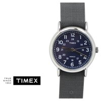 商品説明  ■ブランド名 / 商品名 TIMEX / WEEKENDER TW2P657009J  ...
