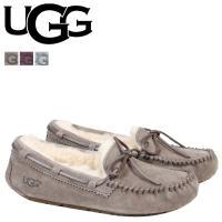 【世界中が認める大人気ブランド「UGG」!!】 ・UGGから定番モデル「DAKOTA」が入荷しました...