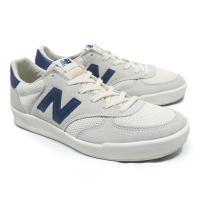 NEW BALANCE ニューバランス CRT300 WHITE/NAVY CRT300WA ニュー...