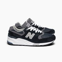 NEW BALANCE ニューバランス M999 MADE IN U.S.A. NAVY M999C...
