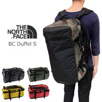 バックパックとしても使える2WAY仕様で定番のダッフルバッグ。  多くの遠征隊に愛用される優れた防...