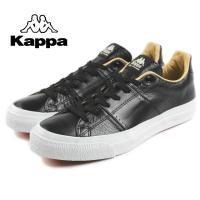 KAPPA CLASSICO(カッパ クラシコ)の最上位モデル。  Asso(アッソ)とは、イタリ...