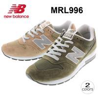 卓越した機能と完成されたデザインで「990」シリーズの人気を不動にした、1988年デビューの傑作ヘ...