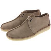 1972年の発売当初、「Six Toe Shoes(6本指の入る靴)」と呼ばれていたほど、足指の自...