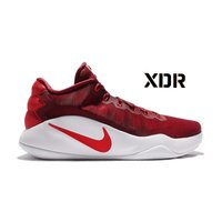 a960f150b93e HYPERDUNK 2016 LOW EP ハイパーダンク 2016 ローカット EP  MEN S  team red university  red-white 844364-616