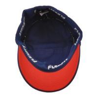 メンズ 帽子 キャップ Kangol Flexfit Army (Men's)