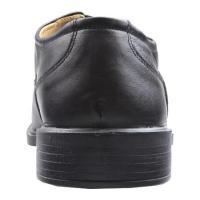 メンズ 靴 革靴 フォーマル Esse PT-22525 (Men's)