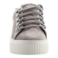 レディース スニーカー シューズ Kendall & Kylie Rae Velvet Sneaker (Women's)