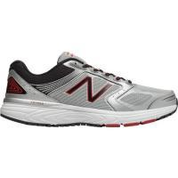 New Balance メンズ  M560v7 Running Shoe (Men'  Mens メ...
