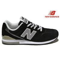 NEW BALANCE MRL996 BL BLACK SUEDE WIDTH:D ニューバランス ブラック スエード Dワイズ メンズ レディース ガールズ スニーカー 定番