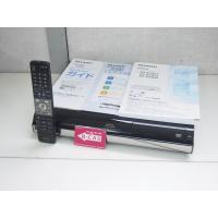 ●商品情報 ・基本操作がシンプルになって使いやすい「らくらく操作機能」搭載 ・手軽に液晶テレビAQU...