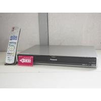 ●商品情報 ・フルHDテレビで目立つデジタルノイズをカット!大画面でも、すみずみまで くっきりキレイ...