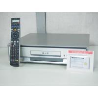 ●商品情報 ・地上・BS・110度CSデジタル放送を始めさまざまな放送に対応 ・高品質回路・パーツの...