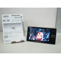 ●商品情報 ・4.3V型の見やすい画面サイズと2つの画質自動調整機能で、ワンセグ放送や写真が楽しめる...