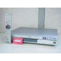 ●商品情報 ・メーカー/SONYソニー ・型番/RDZ-D77A ・年式/2006年製 ・HDD/2...