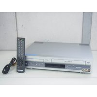 ●商品情報 ・メーカー/SONYソニー ・型番/SLV-D33V ・年式/2003年製 ・外形寸法/...
