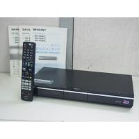 ●商品情報 ・番組表・録画リストなどを、約1秒で起動できる『高速一発起動』搭載 ・HDDからBDに録...