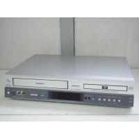 ●商品情報 ・メーカー/東芝TOSHIBA ・型番/SD-V190A ・年式/2002年製 ・外形寸...