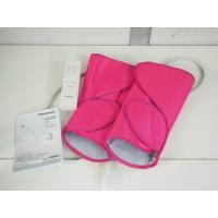 ●商品情報 ・上下のエアーバッグでふくらはぎをしぼりあげてすっきり ・持ち運び可能なコンパクトサイズ...