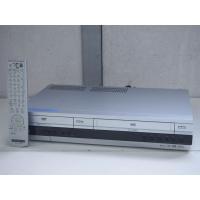 ●商品情報 ・DVD-RW(VRモード/ビデオモード)を再生 ・MP3音声やJPEG画像の再生に対応...