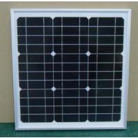 災害時はもちろん、アウトドアやレジャーシーンで使える大活躍の革新的なソーラーパワーシステムです。! ...