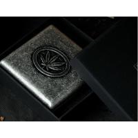 商品内容】シガレットケース(20本収納可能。100mmタバコ不可)   【サイズ】】幅8.7cm、長...