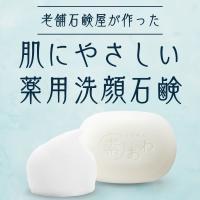 使いたい量だけ泡立てることができるので固形石けん派の方へおすすめです。  洗顔だけでなく、全身にもご...