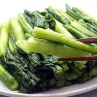 信州の特産品、野沢菜漬けです!信州の家庭では当たり前のように出てきます♪冬の寒い時期はコタツに入って...