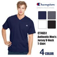 Championから半袖Tシャツが登場。スポーツシーンはもちろん、デイリーウェアとしても活躍すること...