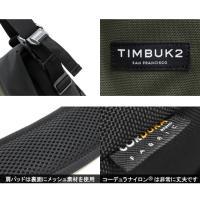 【オープン記念セール】ティンバックツー TIMBUK 2 メッセンジャーバッグ ディップ XS タブレット 配色 鞄 斜め掛け