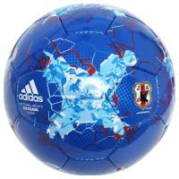 12月21日発売予定、ご予約受付中!FIFAクラブワールドカップ2016、FIFAコンフェデレーショ...