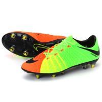 国内ではサッカーショップKAMOとNIKE.COMのみ限定発売!優れたエネルギーリターンで力強いシュ...
