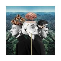 WHAT IS LOVE? / CLEAN BANDIT クリーン・バンディット(輸入盤) (CD) 0190295552589-JPT|softya2