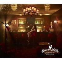 (おまけ付)スナックJUJU ~夜のRequest~ / JUJU ジュジュ (CD) AICL-3198-SK|softya2