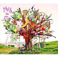 <収録予定曲> Disc-1 【Sun盤】 01. I believe 02. Real voice...