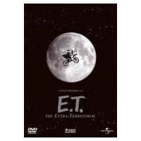 E.T. / ヘンリー・トーマス (1DVD) GNBF-2605|softya2