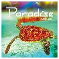1.MysticIsland 2.Vivid 3.Paradise 4.ThroughTheThun...