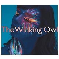 (おまけ付)Into Another World / ザウィンキングオウル The Winking Owl (CD) WPCL-12614-SK|softya2