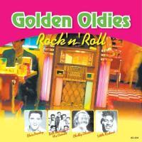 ストレートに心に響くサウンド。ロックンロール、ロカビリー黄金時代のビッグヒット集。  <収録曲> 1...