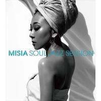 (おまけ付)Misia Soul Jazz Session / MISIA ミーシャ (CD) BVCL-30034-SK softya