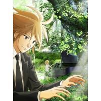 (おまけ付)「ピアノの森」Piano Best Collection I / クラシック (CD) COCQ85420-SK softya