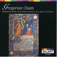グレゴリオ聖歌は、中世以来歌い継がれてきたローマ・カトリック教会の典礼聖歌で、それらを綿密な研究と実...