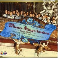 ウィーン少年合唱団は1498年ウィーンの宮廷礼拝堂の合唱団として組織されて以来、約500年の歴史を誇...